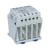 Idec Kalapsín tápegység 24V 50W IDEC PS5R-D24