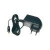 Dehner Elektronik Dehner Elektronik SYS 1308-2412 dugasz adapter 12V 2A DC
