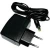 Dehner Elektronik Dehner Elektronik SYS 1196-0612 dugasz adapter 12V 500mA DC