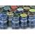 Revell Revell Email RAL 7001 374 Selyemfényű festék szürke