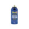 Revell REVELL Bacis Color alapozó festék 150 ml
