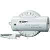 Voltcraft Feszültségátalakító IVC 115/230 V