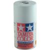 TAMIYA PS-16 Lexánfesték kék/fémes
