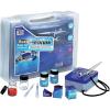 Revell Revell festékszóró készlet kompresszorral, Basic