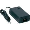 Dehner Elektronik Asztali tápegység MPU-30-102 gyógyászati engedéllyel EN60601