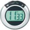 Conrad LCD-Timer (időzítő)