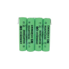 Emmerich Ready to Use 255063 800 mAh, (AAA), 4.8 V