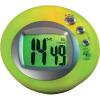 LCD LCD rövididejű időzítő