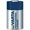 Varta 3V elem CR2 VARTA lítium fotóelem