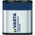 Varta VARTA lítium 6V elem CR-P2
