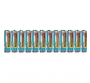Conrad Ceruzaelem készlet 12 db Conrad energy ceruzaelem