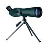 Zoom 20 - 60 x 60 29 m/1000 m 20-60-szoros Bresser Optik Spotty 8820100