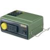 PROXXON Micromot NG 5/E Fordulatszám szabályzós Tápegység  kisgépekhez
