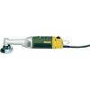 PROXXON Micromot LWS Hosszú keskeny nyakú mini sarokköszörű sarokcsiszológép 230V