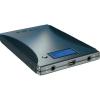 Powertraveller Akkutöltő, Powertraveller Powergorilla Power Traveller 3233 2, 3000 mA, 100 - 240 V/50 - 60 Hz