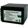 Conrad energy Sony  NP-FH100 7.2 V 2100 mAh