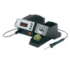 Ersa Forrasztóállomás Digital 2000 A Micro Tool forrasztóállomás