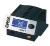 Ersa ERSA I-CON 1C Interfészes digitális forrasztóállomás 220-240V/80W forrasztóállomás