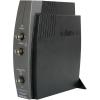 Digitális Digitális tárolós USB oszcilloszkóp 12mHz Velleman PCSGU-250