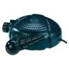 Conrad Aqua Active 6.000 FIAP 2701 Rendelés szám: 52 04 35 3 7 m 6000 l/óra Kék 65 W 230 V/50 Hz