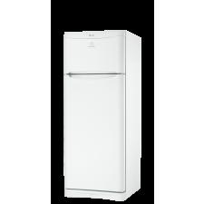 Indesit TAA 5 hűtőgép, hűtőszekrény