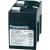 Panasonic Ólomakku 12 V 4,2 Ah Panasonic
