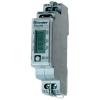 Finder Finder 1 fázisú fogyasztásmérő 230 V/AC, 0,25-32 A, 7E.23.8.230.0000