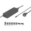 Voltcraft Tápegység,  NPS-150 USB Voltcraft