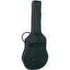 Klasszikus gitártáska, béleletlen