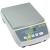 Conrad Kern PCB 1000-2 Asztali mérleg, 1000g