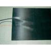 Conrad Gumiszőnyeg 100x250 cm