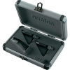 Ortofon Ortofon Pro S Twin Concorde hangszedő rendszer