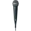 AKG Mikrofon Allround D 44 S