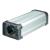 Szinuszos jellegű inverter 24V-220V 500W, Voltcraft NPI 500-24