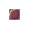Revell REVELL AQUA festék, rozsda színű, matt
