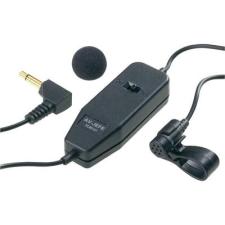 Mini Mini csíptethető konferencia mikrofon mikrofon