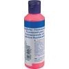 UV festék rózsaszín 80ml