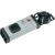 Kapcsolóórás elosztó 1-60 perc szürke-antracit 1,5m EHMANN