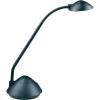 Maul MAUL halogén asztali lámpa ARC II fekete