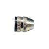Conrad Gyorsszorító fúrótokmány 1,2 - 6 mm