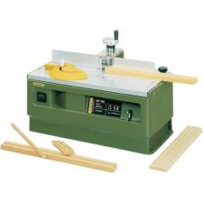 Proxxon Micromot 27050 MP300 asztali marógép, vágógép, asztali fűrész 230V/100W szerszám kiegészítő