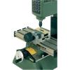 PROXXON Micromot 24260 PM 40 Precíziós gépsatu. Illeszthető a Proxxon MF-70 Micro marógéphez