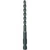 Bosch Betonfúró SDS-QUICK 10x75x120