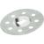 Dremel Dremel Speedclic 545 38 mm átmérőjű gyémánt bevonatú vágótárcsa