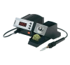 Ersa ERSA DIGI 2000 M PowerTool digitális forrasztóállomás forrasztóállomás