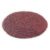 Proxxon Micromot Proxxon Micromot K120/K150 szemcseméretű 20db-os csiszolólap feltét 18mm