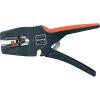 Knipex KNIPEX autómata kábelcsupaszolófogó 0,03 - 10 mm?, 12 42 195
