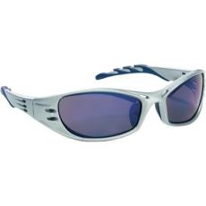 3M Védőszemüveg, platina színű
