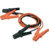 Conrad Marken indítássegítő kábel