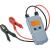 ARGUS Digitális akku-tesztelő készülék, Argus AA350